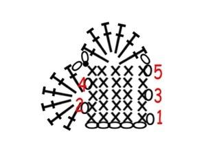 ٢٠١٣١٢٣٠-٠٦٥٧٣٢.jpg
